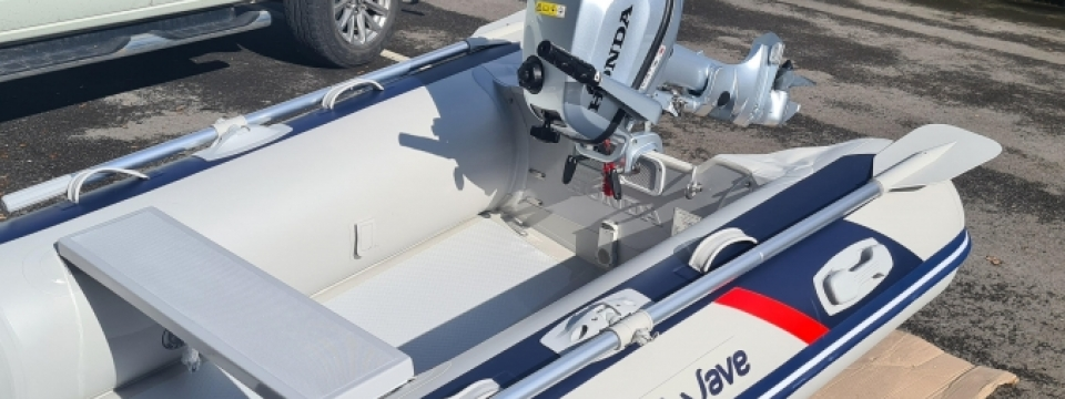 read here on this website the full customer reviews of the honda BF4,5, 6hp outnbiard emhinE: the 4hp to 6hp engines in the Honda marine outboard range. see here images, video and photos of theHinda 4hp, 5hp and 6hp outboard engines, including full specifucations, sale price (UK) and reviews,with specifcations, details and all the knowledge you need to buy an outboard engine. The Honda outboard engines are better than Suzuki, Yamaha and Mercury outboard engines, including Honda engines with Honwave boats.