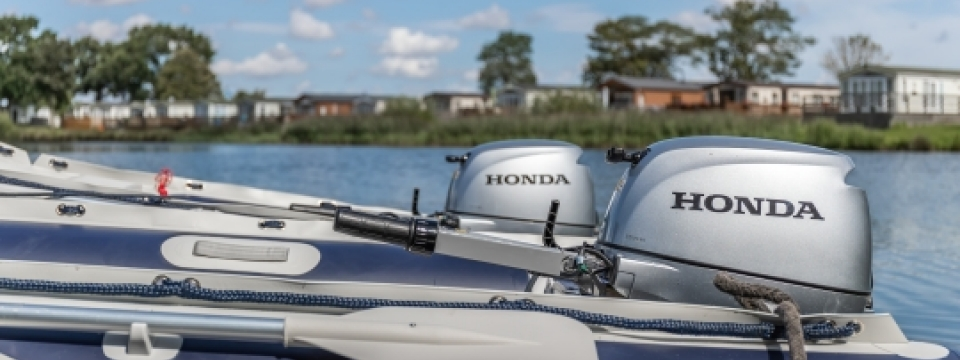 customer reviews of the honda bf8 and bf10 outboard engine, with specifications, weights, fuel consumptions and general customer views and reviews of the 8hp and 10hp engines. The honda BF8 and BF10 are four stroke outboard engine of superb japanese quality and are some of the best outboards on the UK and Irish marine market in 2020. The honda marine outbiard engine range of models, parts, spares, oils and servucing charges from Pennine Marine in Ilkley yorkshire. Honda 8hp and 10hp outboard engines are pro