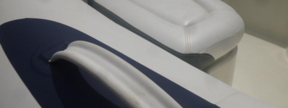 Zodiac yachtline 340 rib, zodiac yachtline 380 rib reviews, zodiac yachtline 420 rib, zodiac yacjhtline 470 rib zodiacycahtline rib for sale, yachtline boat for sale uk  zodiac yachtline rib specifications, yachtline tender rib design, zodiac yachtline superyacht tender, zodiac rib, yachtline specifications, yachtline rib for sale, yachtline 340 DL, yachtline 380 DL, yachtline 420 DL, yachtline 470 DL best sale prices in the UK.
