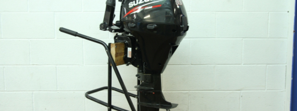 yamaha suzuki outboard engines 2.5 yamaha suzuki 4hp yamaha suzuki 5hp  suzuki yamaha 6hp outboard engine yamaha suzuki 8hp outboard engine suzuki yamaha 9.9hp outboard engine suzuki yamaha used outboard engine small used preowned poutboard engines best prices best deals small outboards review small outboard engines boats for sale and outboards for sale outboard engine advice small four stroke outboard engines specifications for suzuki outboard engines outboard motors used suzuki engines used yamaha