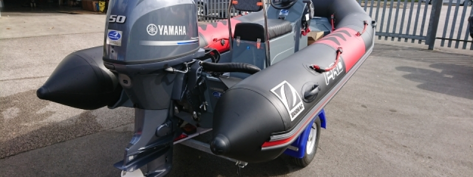he complete and definitive wikipeda guide, including F50 youtube and ribnet and blogs, The new yaamaha F50 outboard engine. The yamah 50hp outboard motors is an excellent engine, better than the suzuki, mariner, mercuryy, honda and tohatsu outboard engines. we offer a complete specification and review service for all outboard engines, including both new F50 engines and all of the yamaha spare parts needed for servicing and repair Pennine marine offers comprehenisve servicing and spare parts service for