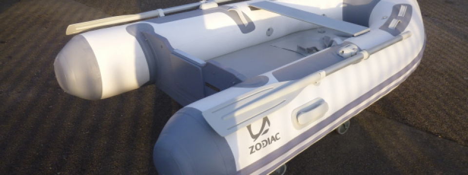zodiac cadet aero inflatable boat sale photos images design specifications aero tenders yacht tenders small inflatable boats zodiac cadet 200 zodiac cadet 230 aero zodiac cadet 270 aero cadet 310 aero cadet 350 boat prices best uk prices sale prices zodiac cadet aeboat images photos design zodiac cadet boat aero airfloor specifications sale zodiac cadet air floor types zodiac cadet aero 200 boat zodiac cadet 230 aero air floor zodiac cadet 200 230 270 310 350 aero floor boat models zodiac cadet aero floor