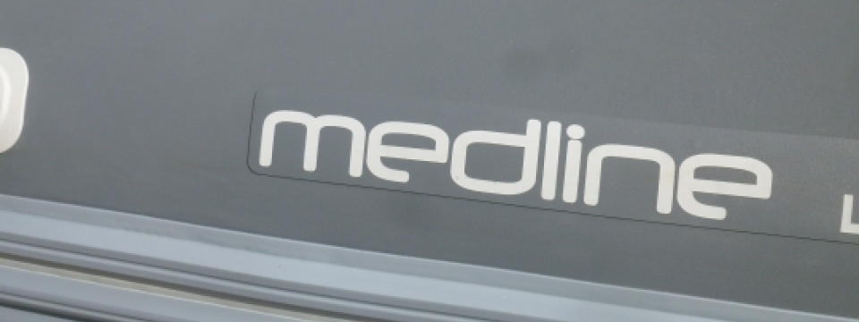 powerboat and rib magazine, together with boats and outboard website proudly present the special edition of the Medline rib, a 580 model, made by Zodiac as a specail edition. this blog article includes image and photos and youtube videos of the zodiac medline 50 rib being used out on the claer blu waters of the med - for both picnics and cruising and the fun in the sun which the zodiac medline rib is well--known for.here this customer blog of the medline gives truthful and arelistic assessments of medline