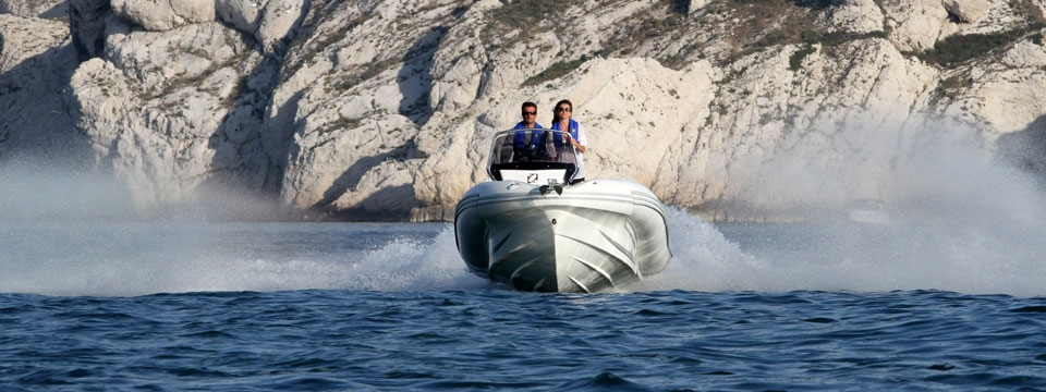 Powerboat, rib, Zodiac rib, Zodiac N-Z0 600 rib, for sale, new, preowned, used,