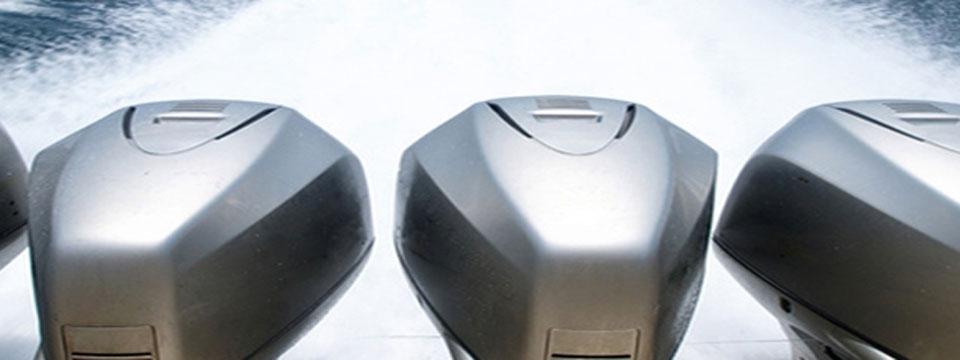 Suzuki  4hp DF4 outboard engine for sale uk, DF4 customer reviews, Suzuki 4hp outboard motor specifications, Suzuki DF4 model reviews, Suzuki DF4 engine for sale best prices in UK, Suzuki DF4 long shaft models Suzuki DF4 outboard engine specifications, Suzuki smallest engine Suzuki DF4 uk best special offer prices Suzuki DF4 Suzuki DF4 outboard prices, Suzuki DF4 dealer, Suzuki DF4 outboard engine, Suzuki new 4hp outboard engine for sale, Suzuki DF4 outboard engine best sale low prices