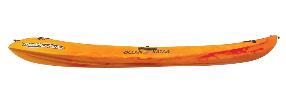 ocean kayak malibu two sit on top canoe, ocena kayak malibu two kayak, ocean kayak malibu tow review and specifications, ocean kayak malibu two best oprices in the uk, ocean kayak dealership in yorkshire, lancashire, cumbria and the lake district