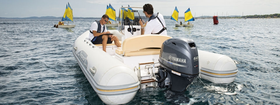 Yamaha 60hp outboard engines for sale. Yamaha UK full 60hp specs, lean burn system pdi and 60hp sold complete at our special F60 sales price. The Yamaha F60 outboard engine is a great price and comes with  Yamaha 60hp spares and yamaha F60 & 60hp servicing kits support from Pennine Marine here in Yorkshire, near Lancashire. Pennine Marine sells Yamaha F60 spare parts and 60 hp propellers online and ebay for the Yamaha F60 outboard, with Yamaha 60hp parts diagrams, brownspoint, serial numbers. UK yamaha deal