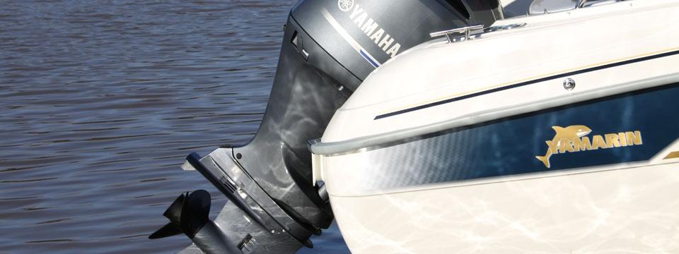Yamaha F200 outboard engines, Yamaha F200 outboard marine engines, Yamaha F200 for sale, Yamaha F200 outboard prices, Yamaha F200 dealers