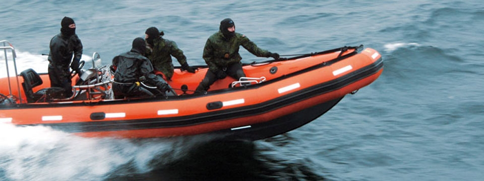 Zodiac Milpro SRMN rib range for sale in uk, Avon rib inflatable boat for sale uk avon rib inflatable boat avon rib specifications, avon rib design, avon ribs and inflatablespecification, prices, technical details, images, pictures, models, Zodiac Milpro SRMN 500, SRMN 550, SRMN 600, rib, military rib, professional rib, diving rib, commercial rib, patrol rib, harbourmasters rib, expedition rib, seating, consoles, specifications