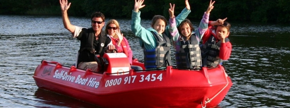 whaly boat, whaly boat for sale, whaly boat best prices, Whaly 210 rigid boat, Whaly 210 pictures, Whaly 210 images, Whaly 210 boat for sale prices Whaly 210 boats for sale in UK, Whaly 210 best prices, Whaly 210 rescue boat, Whaly 210 tender, Whaly 210 training craft, Whaly 210 rental boats, Whaly 210 leisure boats