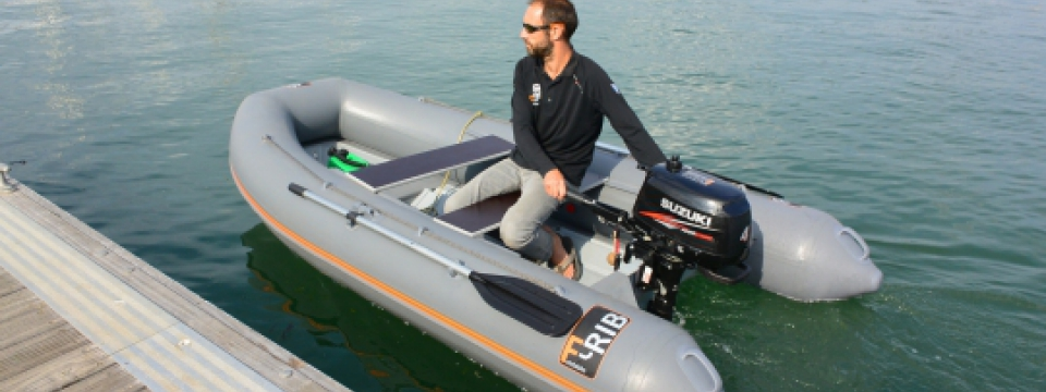 F-rib folding rib design, f-rib 275 folding rib specification, f-rib 330 folding rib prices, f-rib 360 reviews, f-rib 375 folding rib ribnetf-rib  folding rib sale, pri f-rib folding rib prices f-rib folding rib, f-rib folding rib 275 model, 330 model, 360 model  f-rib folding rib outboard engines, f-rib boat rib sizes, f-rib uses, f-rib reviews f-rib best prices uk f-rib folding rib outboard engine specifications  f-rib folding rib 275, 330,360 , f-rib tubes, f-rib hulls, f-rib design f-rib blogs, f-rib