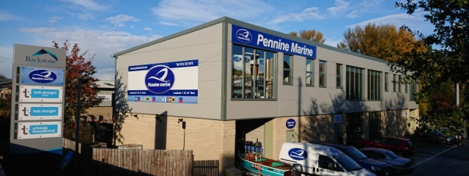 pennine marine offers a full service and sales of many new, preowned, preloved, used and second-hand outboard engines. Pennine marine competes with many outbioard engine sales on e-bay, boats and outbiards, gumtrees, appolooo duck and other disreputable websites to offer great bargains and discounts. pennine marine will offer used yamah, honda, suzuki tohatsu outboard engines:as well as a few mercury mariner engines and older evinrudes. Pennine marine offers dealer level quality on used outboard engines