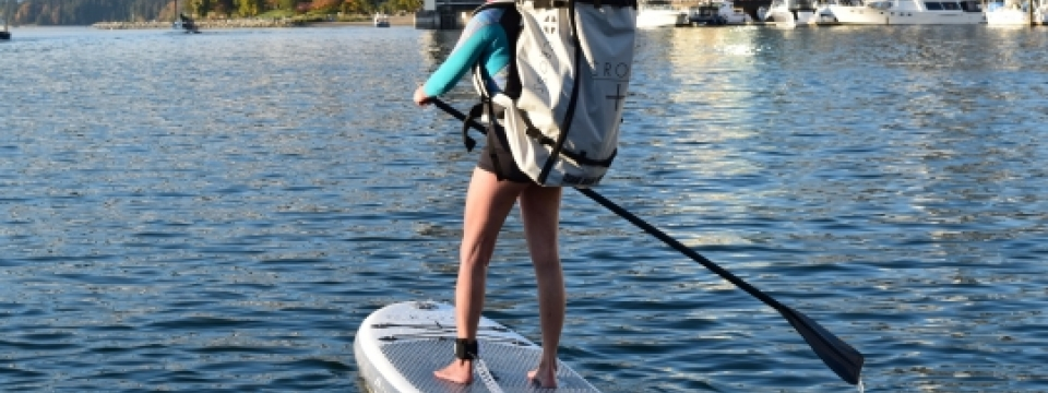 stand up paddleboards sup solid and inflatable best buys sales including decathalon and red includung guide to sup lifestyles april 2019 no 1 of 35  the sup inflatable paddleboard is the definitive lifestyle for getting out on the water on a paddleboard. The sup guide is how to use and buy a stand up paddleboard, or SUP, including decathalon and best buying guide for sup on sale in the Uk, this uincludes red paddleboards and sup secondhand boards. the infltable or solid sup is ideal for use on lakes canals