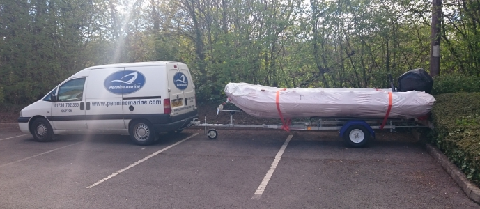 boats powerboats ribs rigid inflatable boats tenders sibs yachts motorcruisers rya canoes inflatable canoes boat insurance powerboat training boats in yorkshire lancashire cumbria lake district outboard engines outboard spares outboard servicing outboard parts boat prices zodiac avon zodiac milpro ribs inflatable boats suzuki yamaha torqeedo tohatsu honda gul lifejackets canoes tango canoes marine servicing boat insurance compare powerboat insurance ocean safety boat trailers chandlery garmin boat clothing