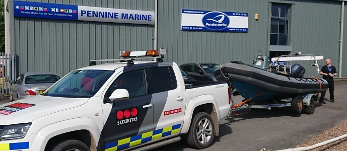 pennine marine is thae largest boat and outboard engine centre in northern england and is ideally located for yorkshire, lancashire, lake district, humerside and teeside. Pennine marine has full range of lifekjackets and bouyancy aids and wetsuits. Penine Marine is the premier servuce centre for boats and outboards and ribs and inflatables. We offer the full range of boats and outboards for sale on e-bay, website, blogs and ribnet. We have a full range of wetsuits and bouyancy aids and clothing for boating