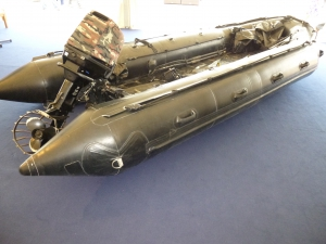 Zodiac Milpro boats zodiac milpro inflatable boats zodiac milpro ribs zodiac milpro boat rib boat specification zodiac milpro avon catalogues zodiac milpro prices zodiac milpro documentation zodiac milpro models zodiac milpro price list milpro specifications avon specificatiions avon boats avon catalogues zodiac milpro commercail military patrol ribs rigid inflatables boats fire rescue search and rescue ribs workboats infltable boats avon prices zodiac milpro boats for sale zodiac milpro inflatable boat spe