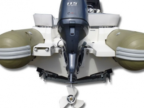 Zodiac N-Zo nzo ribpowerboat boat yacht, zodiac n-zo rib, zodiac n-zo 600 rib, zodiac n-zo 680 rib, zodiac n-zo pictures zodiac n-zo images zodiac n-zo blog, zodiac n-zo reviews zodiac n-zo images zodiac n-zo ribnet forum zodiac n-zo tubes, zodiac n-zo hull zodiac n-zo prices, zodiac n-zo outboard engines zodiac n-zo dealers zodiac n-zo prices, best prices, specail offers, deals on n-zo n-zo 600 model, n-zo 680 model, n-zo 760 model zodiac n-zo rib dayboat, n-zo picnic table, zodiac n-zo 600 680 760 images
