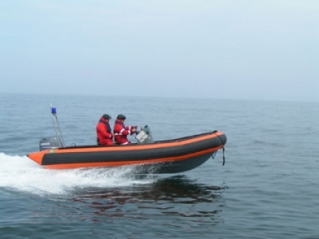 Zodiac Milpro avon SRMN rib range uk, Avon rib inflatable boat powerboat uk avon rib sr srminflatable boat avon rib specifications avon srmn rib design avon ribs inflatable specification prices, technical details, images pictures, models, Zodiac Milpro SRMN 500, SRMN 550, SRMN 600, rib, military rib, professional rib, diving rib, commercial rib, patrol rib, harbourmasters rib, expedition rib, seating, consoles, specifications  srmn rib sizes dimensions srmn rib boat prices srmn rib models zodiac milpro sr