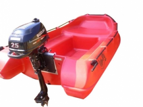 Whaly 210 rigid boat, Whaly 210 pictures, Whaly 210 images, Whaly 210 boat for sale prices Whaly 210 boats for sale in UK, Whaly 210 best prices, Whaly 210 rescue boat, Whaly 210 tender, Whaly 210 training craft, Whaly 210 rental boats, Whaly 210 leisure boats