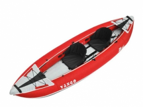 please see here for images advuce and proces on all inflatable canoes and kayaks. this website has reviews of popular infltable canoes such as tangos seveylor ranges. There are images and photos of the whole range of inflatable and portable canoes, including all the poular and family friendly canoe models . This website has detailed sale prices and technical specification sand dimensions of many popular canoes, includiing the reviwes by song of the paddle and wetsuits direct and king of watersports etc