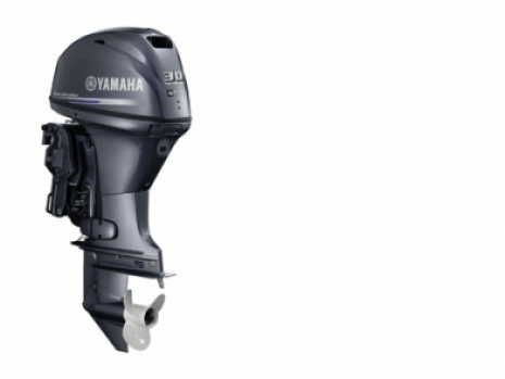 Yamaha 30hp F30 outboard engine for sale uk, F30 customer reviews, yamaha 30hp outboard motor specifications, yamaha F30 models reviews, Yamaha F30 engine for sale best prices in UK, Yamaha F30 long shaft models Yamaha F30 outboard engine specifications, Yamaha F30BETS for sale best prices, Yamaha F30BEHDL F30BETL  FT25 high trust model prices, Yamaha F30 electric start Yamaha F30 power trim and tilt F30 model prices, Yamaha F30 outboard engine specifications, yamaha F30 customer reviews dealer