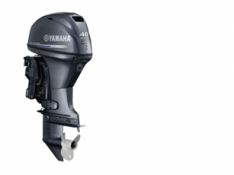 Yamaha 40hp outboard engines for sale. Yamaha UK full 40hp specs, lean burn system pdi and 40hp sold complete at our special F40 sales price. The Yamaha F40 outboard engine is a great price and comes with  Yamaha 40hp spares and yamaha F40 & 40hp servicing kits support from Pennine Marine here in Yorkshire, near Lancashire. Pennine Marine sells Yamaha F40 spare parts and 40 hp propellers online and ebay for the Yamaha F40 outboard, with Yamaha 40hp parts diagrams, brownspoint, serial numbers. UK yamaha deal