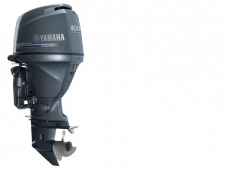 Yamaha 100hp F100 utboard engine for sale uk, F100 customer reviews, yamaha 100 outboard motor specifications, yamaha F100 models reviews, Yamaha F100 engine for sale best prices in UK, Yamaha F100 extra long shaft models Yamaha F100 outboard engine specifications, Yamaha F100DETL for sale best prices, Yamaha F100DETX for sale best prices, Yamaha F100 demo model, F100 Yamaha F100 hydralic steering Yamaha F100 model prices, Yamaha F100 outboard engine specifications, yamaha F100 customer reviews dealer