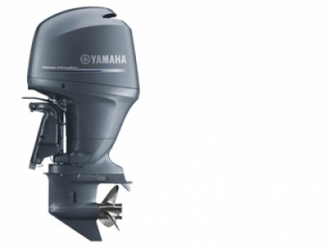 Yamaha 150hp F150 outboard engine for sale uk, F150 customer reviews, yamaha 150 outboard motor specifications, yamaha F150 models reviews, Yamaha F150 engine for sale best prices in UK, Yamaha F150 extra long shaft models Yamaha F150 outboard engine specifications, Yamaha F150AETL for sale best prices, Yamaha F115AETX for sale best prices, Yamaha FL150 contrarotating F150 Yamaha F150 hydralic steering Yamaha F150 model prices, Yamaha F150 outboard engine specifications, yamaha F150 customer reviews dealer