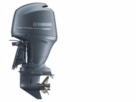 yamaha f150 outboard engine