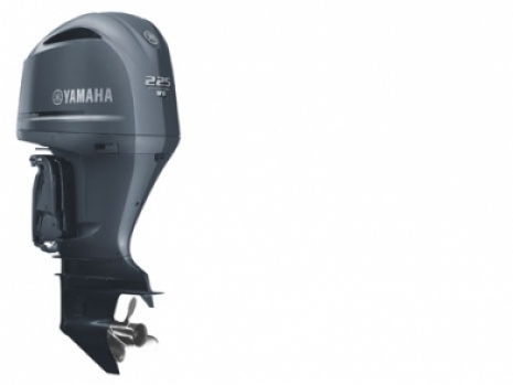 Yamaha 225 hp outboard engine reviews, yamaha 225hp for sale, yamaha 225hp specifications,  yamaha 225hp reviews. yamaha 225hp  engine models F225 outboard engines, Yamaha F225 outboard marine engines, Yamaha F250 for sale, Yamaha F225 outboard prices, Yamaha F225 dealers, yamaha F225FETX, yamaha F225FETU, yamaha FL225FETX, Yamaha F225CETL sport, yamaha 225hp ribnet, yamaha 225hp reviews, yamaha 225hp four stroke for sale, yamaha F225 best prices yamaha 225hp special offers, yamaha 225hp deals, yamaha F225