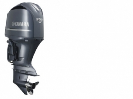 Yamaha 350hp outboard engines for sale. Yamaha Uk full specs, lean burn system pdi and 350hp sold complete at our special F350 sales price. The Yamaha F350 outboard engine is a great price and comes with  Yamaha 350hp spares and yamaha 350 servicing kits support from Pennine Marine here in Yorkshire, near Lancashire. Pennine Marine sells Yamaha F350 spare parts and propellers online and ebay for the Yamaha F350 outboard, with Yamaha 350hp parts diagrams, brownspoint, serial numbers. UK yamaha dealerships