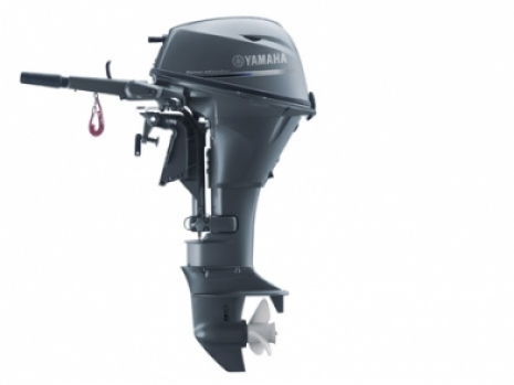 Yamaha 20hp outboard engine for sale Uk, Yamaha F20 outboard engine for sale, yamaha F20 marine outboard engine, yamaha outboards, yamaha F20 prices, yamaha F20 outboard spares, F20 yamaha outboards dealer,Yamaha outboards for sale uk, Yamaha outboard engine, Yamaha outboard prices, outboard engine price list, outboard manual,  Yamaha outboard parts, Yamaha outboard service, Yamaha outboard specification, Yamaha outboard new, Yamaha outboard used, Yamaha outboard preowned, Yamaha marine outboard dealer