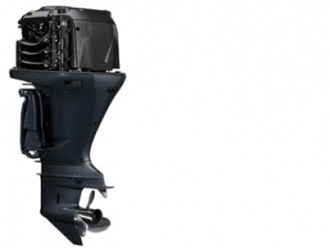 Yamaha 250hp outboard engines for sale. Yamaha UK full specs, lean burn system pdi and 250hp sold complete at our special F250 sales price. The Yamaha F250 outboard engine is a great price and comes with  Yamaha 250hp spares and yamaha 250 servicing kits support from Pennine Marine here in Yorkshire, near Lancashire. Pennine Marine sells Yamaha F250 spare parts and propellers online and ebay for the Yamaha F250 outboard, with Yamaha 250hp parts diagrams, brownspoint, serial numbers. UK yamaha dealerships