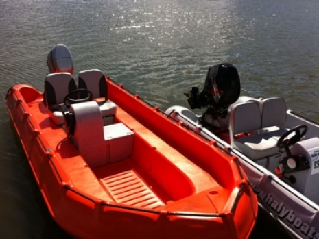 Whaly Boats with Console, Whaly Boat, whaly boat for sale uk, whaly boat best prices, Whaly 270 rigid boat, Whaly 270 pictures, Whaly 270 images, Whaly 270 boat for sale prices Whaly 270 boats for sale in UK, Whaly 270 best prices, Whaly 270 rescue boat, Whaly 270 tender, Whaly 270 training craft, Whaly 270 rental boats, Whaly 270 leisure boats