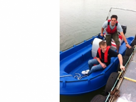 Whaly Boat, whaly boat for sale, whaly 435 for sale, Whaly 435 rigid boat, Whaly 435 pictures, Whaly 435 images, Whaly 435 boat for sale prices Whaly 435 boats for sale in UK, Whaly 435 best prices, Whaly 435 rescue boat, Whaly 435 tender, Whaly 435 training craft,Whaly 435 rental boats, Whaly 435 leisure boats