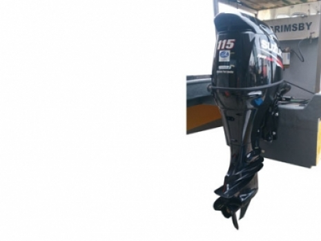 Suzuki DF115 outboard engine, DF115 outboar, Suzuki DF115 customer, Suzuki 115hp motor specifications, Suzuki DF115 models,  Suzuki DF115 engine for sale prices, Suzuki 115 hp outboard  models Suzuki DF115 outboard engine specifications, Suzuki DF115ATL best prices,  Suzuki DF115ATL  offer prices Suzuki DF115ATX prices, Suzuki DF115 motors, suzuki DF115 youtube, ribnet, customer reviews Suzuki DF115 dealer suzuki 115hp engine susuki 115hp best price, suzuki 115hp engine, suzuki 115 engine reviews, suzuki DF