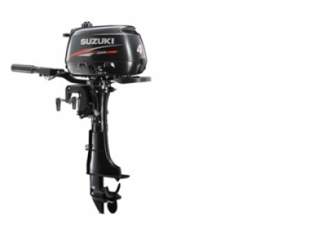Suzuki  4hp outboard engine DF4 outboard engine for sale uk, DF4 customer reviews, Suzuki 4hp outboard motor specifications, Suzuki DF4 model reviews, Suzuki DF4 engine for sale best prices in UK, Suzuki DF4 long shaft models Suzuki DF4 outboard engine specifications, Suzuki smallest engine Suzuki DF4 uk best special offer prices Suzuki DF4 Suzuki DF4 outboard prices, Suzuki DF4 dealer, Suzuki DF4 outboard engine, Suzuki new 4hp outboard engine for sale, Suzuki DF4 outboard engine best sale low prices