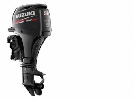 Suzuki DF50 outboard engines, Suzuki DF50 outboard marine engines, Suzuki DF50 for sale, Suzuki DF50 outboard prices, Suzuki DF50 dealer