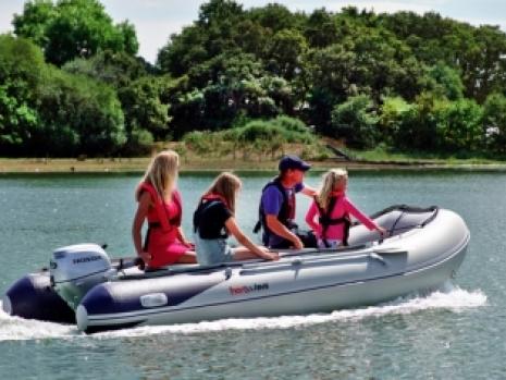 Honwave T24 inflatable boat photo image video honda youtube nov 2019