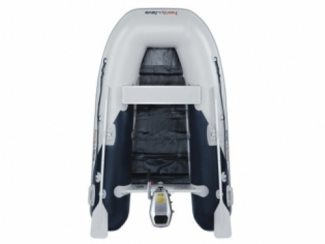 the full range on honwave inflatable boats, by honda, here at Pennine marine. Browse images, youtube video and photos of honwave inflatable boats, the full range.  Here at pennine marine we have all honwave boats, including air floors, solid alaumium floors and slat floors. The most popular boats are the honwave T27 air floor, with the T32 air deck model a popular honwave boat. the solid floor AE honwave models, especially the T35 and T40 AE boats are ever favourites: All Honwave images at pennine marine