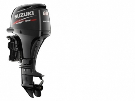 Suzuki DF60 outboard engine, DF60A outboard Suzuki DF60 customer, Suzuki 60hp motor specifications, Suzuki DF60 models,  Suzuki DF60 engine for sale prices, Suzuki 60 hp outboard  models Suzuki DF 60 outboard engine specifications, Suzuki DF60 ATL best prices,  Suzuki DF60ATL  offer prices Suzuki DF60ATL prices, Suzuki DF60 motors, suzuki DF60 youtube, ribnet, customer reviews Suzuki DF60 dealer suzuki 60hp engine suzuki 60hp best price, suzuki 60hp engine, suzuki 60 engine reviews, suzuki 60 hp motor sale