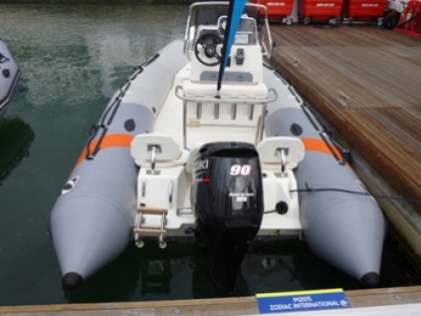 Zodiac Pro Open rib Powerboat, zodiac pro open rib, Zodiacmarine  pro open 550 650 pictures, zodiac pro open 550 650 sale, zodiac marine pro 650 rib, 550 rib boat show preowned, Zodiac pro open rib preowned, zodiac marine pro open specifications,zodiac  pro open rib outboard engines, zodiac pro open 550 and 650 customer reviews, pro open optional accessories, Zodiac marine 650 550 Pro open 6m rib boats and outboards, pro open 550 650 boat show, pro-open rib 550 650 best prices , zodiac marine dealer in Uk