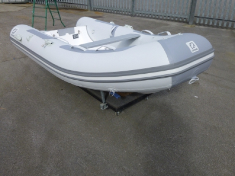 zodiac cadet zodiac cadet compact rib zodiac cadet 260 ribb zodiac acdet 290 rib zodiacacdet 310 rib zodiacacdet 340 rib zodiac cadet neoprene rib zodiac acdet pvc rib zodiac small rib boat zodiac tender yacht tender superyacht tender cadet rib range small rib boats zodiaca cdet rib specifications zodiacacdet rib outboard engines zodiac cadet rib for sale zodiac cadet rib advice reviews cadet rib ribnet cadet rib coaching boat zodiac cadet rib ribnet boats and outboards cadet rib pressures manuals rib