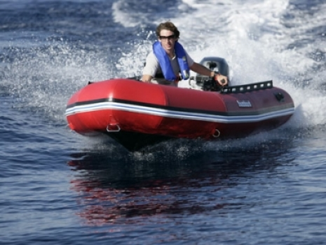 Bombard Aerotec 380 inflatable images for sale, zodiac Aerotec 380, Bombard Aerotec 380 recommended engine powerboat,  Bombard Aerotec 380 best prices, aerotec 380 design, areotec 380 customer reviews Aerotec 380 optional accessories, aerotec 380 dimensions, aeotec 380 outboard engines advice, bombard aerotec 380 best uk prices, aerotec 380 best deals, aerotec 380 availability, bombard aerotec 380 ebay boats and outboards bombard aerotec 380 specifications, bombard aerotec 380 colours, aerotec 380 pictures