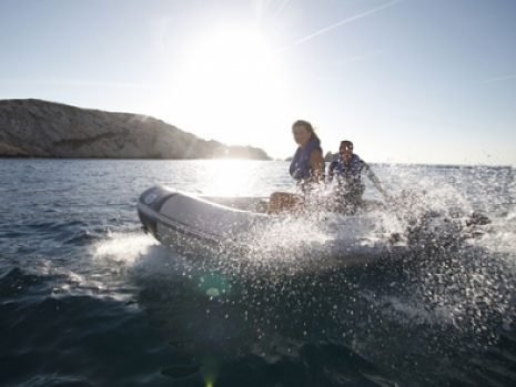 boat fleet, boat prices, boat prices for sale, rib prices, inflatable boat prices