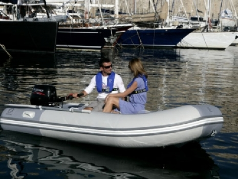 zodiac cadet fastroller inflatable boat for sale zodiac cadet fastroller airdeck activ V cadet 285FR Zodiac cadet 285FR airedeck floor tender zodiac cadet 325 FR airedeck floor tender zodiac cadet 360 FR airedeck tender boat zodiac cadet fastroller tender floor sale in uk zodiac cadet fastroller range 285, 325, 360 for sale best uk lowest prices cadet airedeck FR fastroller model for sale  uk cadet fastroller boat, cadet fastroller tender