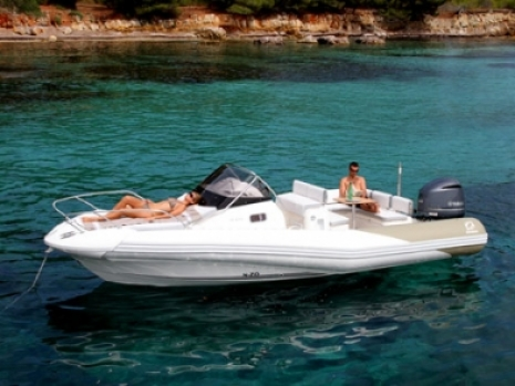 Zodiac N-Zo 700 cabin rib powerboat cabin boat expedition cabin rib  zodiac n-zo 700 cabin zodiac n-zo 00 rib, zodiac cabin rib, zodiac n-zo 700 pictures zodiac n-zo images zodiac n-zo blog, zodiac n-zo reviews zodiac n-zo images zodiac n-zo ribnet forum zodiac n-zo tubes, zodiac n-zo hull zodiac n-zo prices, zodiac n-zo outboard engines zodiac n-zo dealers zodiac n-zo prices, best prices, specail offers, deals on n-zo n-zo 700 model, zodiac n-zo rib cabin n-zo cabin rib photos  zodiac n-zo 700 cabin images