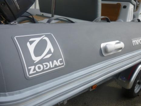 zodiac n-zo rib zodiac medline rib zodiac pro rib zodiac pro open rib zodiac cadet rib zodiac cadet avon seasport