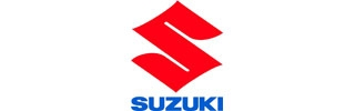 Suzuki DF100 outboard engine, DF100 outboard Suzuki DF110 customer, Suzuki 100hp motor specifications, Suzuki DF100 models,  Suzuki DF100 engine for sale prices, Suzuki 100 hp outboard  models Suzuki DF100 outboard engine specifications, Suzuki DF100ATL best prices,  Suzuki DF100ATL  offer prices Suzuki DF100ATX prices, Suzuki DF100 motors, suzuki DF100 youtube, ribnet, customer reviews Suzuki DF100 dealer suzuki 100hp engine susuki 100hp best price, suzuki 100hp engine, suzuki 100 engine reviews, suzuki DF