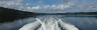 Zodiac rib Powerboat, zodiac pro rib, Zodiacmarine  pro open rib images, pictures, zodiac pro open for sale, zodiac marine pro 650 rib, 550 rib boat show preowned, Zodiac pro open rib preowned, zodiac marine pro open specifications,zodiac  pro open rib outboard engines, zodiac pro open 550 and 650 customer reviews, pro open optional accessories, Zodiac marine 650 550 Pro open 6m rib boats and outboards, pro open 550 650 boat show, pro-open rib 550 650 best prices , zodiac marine dealer in Uk